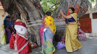 Jyestha Purnima 2018: ज्येष्ठ पूर्णिमा अाज, जानें महत्व और शुभ मुहूर्त