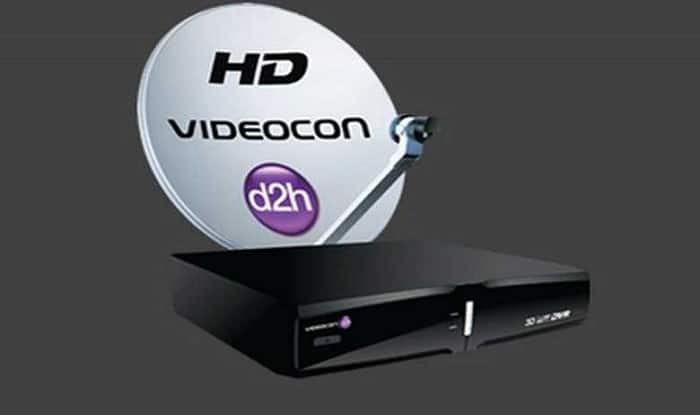 Dish TV gets CCI nod for merger with Videocon d2h