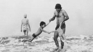 Rahul Khanna Shares Throwback Picture With Dad Vinod Khanna And Akshaye Khanna On 'Baby Bro's' Birthday (PIC INSIDE)