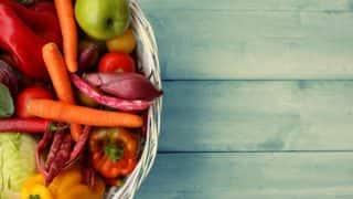 How Vitamin A Can Help You