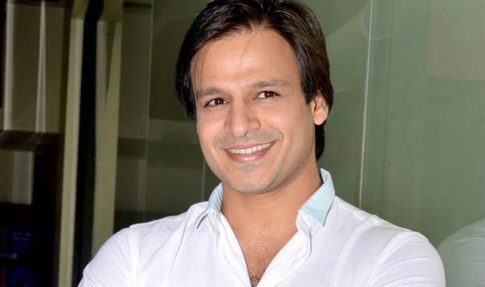 Vivek Oberoi 'Might Think' of Contesting Lok Sabha Elections 2024 From Vadodara