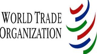 WTO Member Nations Resolve to Work Towards Solutions For Preserving Credibility of Multi-lateral Body