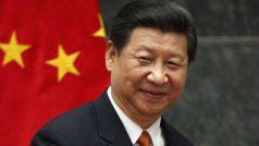चीन के राष्ट्रपति ने कहा-एक इंच जमीन नहीं देंगे, दुश्मनों के साथ खूनी संघर्ष के लिए तैयार