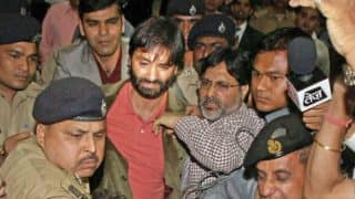 Srinagar: JKLF chief Yasin Malik arrested