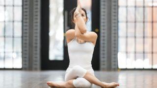 Yoga asanas for hypertension: 5 yoga asanas to lower high blood pressure naturally