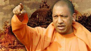 UP: Adityanath Govt Declares Vrindavan Nagar Palika And Barsana Nagar Panchayat as Pilgrimage Sites