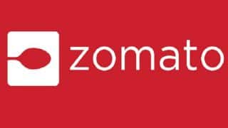 Zomato Security Breach: Info of 17 mn users leaked by dark web vendor; official statement says payment info safe