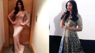 Cannes 2017: Aishwarya Rai Bachchan made two flawless appearances back to back and they cannot be missed