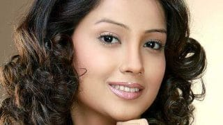 It's Adaa Khan's Birthday; Take a look at some unknown facts about the beautiful actress