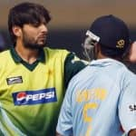 Gautam Gambhir Takes Jibe on Shahid Afridi's Comments, Offers Him to Fly Down to India to Cure Mental Illness