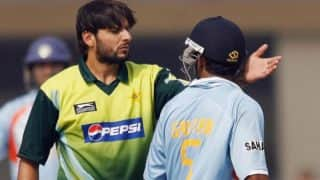 India vs Pakistan, Champions Trophy 2017 Final: A look at top 5 controversies