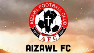 Champions Aizawl FC threaten 'fast unto death' if relegated