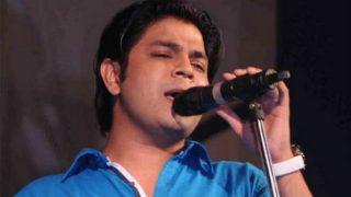Aashiqui 2 singer Ankit Tiwari's sexual assault case set to reopen! Read details