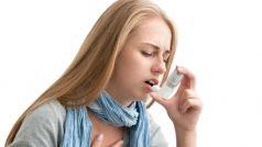 अस्थमा और सांस की समस्याओं से निपटने के लिए करें ये काम