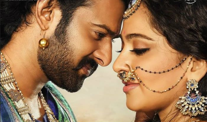 baahubali 1 songs in hindi mp3 free download