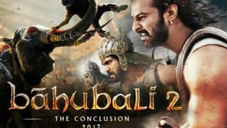 Bahubali 2 Box Office Collection crosses Rs 500 crore worldwide: Private islands, castles & other things Baahubali team can splurge on post latest BO reports