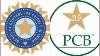 BCCI Set to Snub Pakistan in World Test Championship, Rectify Flawed FTP at ICC Meet