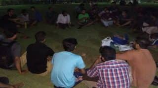 Beef fest organised by over 50 IIT Madras students to protest against Centre's cattle slaughter ban