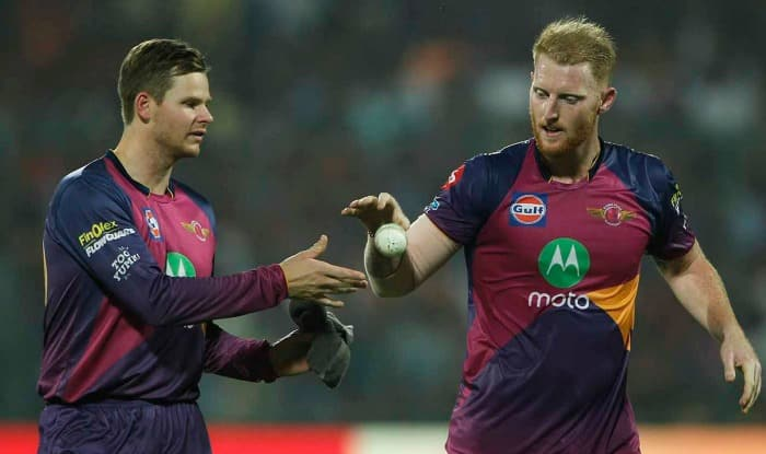 Tiwary, Smith hail Dhoni after win over Mumbai