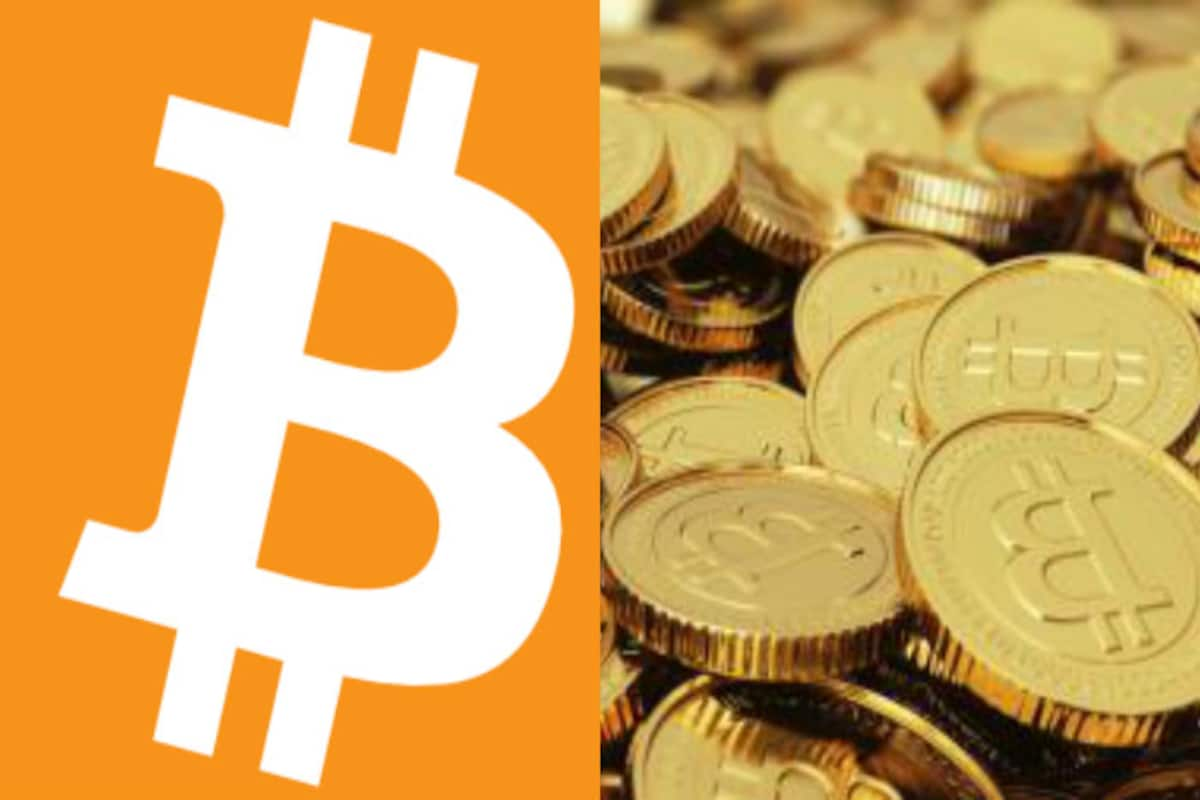 why cryptocurrency is not legal in india
