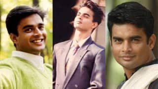 R Madhavan birthday special: These 7 pictures will remind every 90s kid of Bollywood's indisputable dreamboat