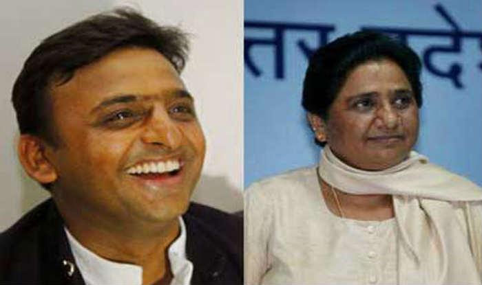 सपा के राष्ट्रीय उपाध्यक्ष का बयान, बीजेपी को हराने के लिए कांग्रेस की जरूरत नहीं, सपा-बसपा ही काफी