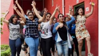 CBSE Class 10th and 12th Compartment Results 2017 Expected on Aug 10, Check Updates Here at cbseresults.nic.in