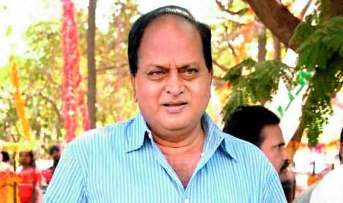 Telugu actor in soup over 'sexist' quip