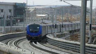 Government Approves New Metro Rail Policy, Opens Big Window for Private Investments