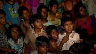 दिल्ली से लापता होने वाले प्रत्येक 10 बच्चों में से 6 का नहीं मिलता सुराग: रिपोर्ट