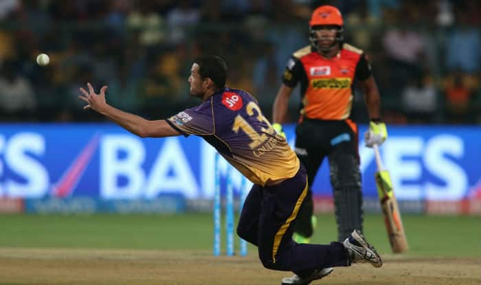 IPL 10 Prediction: Qualifier 2 - MI V/s KKR