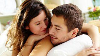 Physical Relation: पुरुष ही नहीं महिलाओं के लिए भी काफी खतरनाक है शारीरिक संबंध से दूरी, हो सकती हैं गंभीर समस्याएं