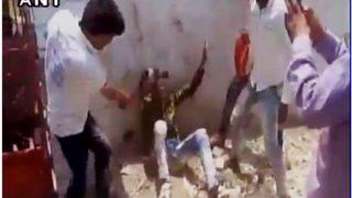 Gau Rakshaks go online: Cow vigilantes use social media to strategise and operate