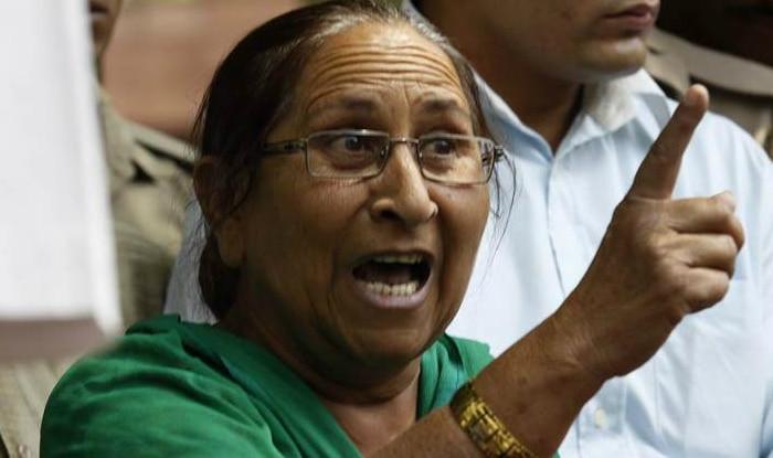 dalbir-kaur-sarabjit-singh-sister-copy