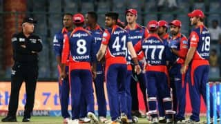 IPL 2017 LIVE Streaming Delhi Daredevils vs Mumbai Indians: Watch DD vs MI LIVE match on Hotstar
