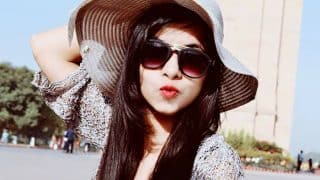 Bigg Boss 11 Wild Card Contestant Dhinchak Pooja: I Have Found A Lot Of Fame But Never Got A Chance To Interact With My Fans