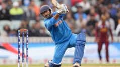 Karthik Kinetics Powers India to Last Ball Win in Nidahas Trophy Final