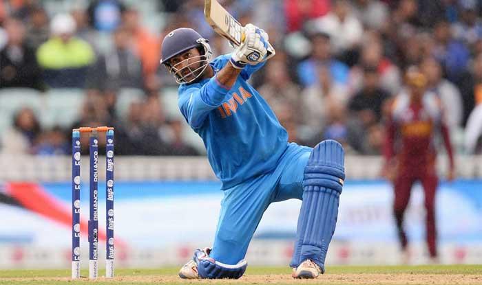 Nidahas T20 Tri-Series: Dinesh Karthik Shines as India Beat Bangladesh to Clinch The Trophy