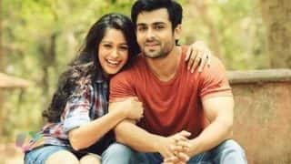 Dipika Kakar and Shoaib Ibrahim To Have a Baby in 2019?