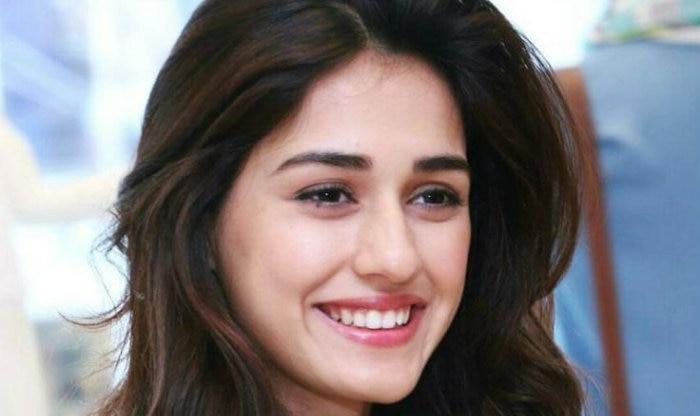 Unseen Disha Patani: Disha Patani's PR Agency Dumps Her Due To Her Starry