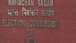 चुनाव आयोग कल देगा ईवीएम को हैक करके दिखाने की चुनौती