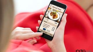 UberEats, Swiggy, Zomato and 3 other Food Delivery Apps every Bhookad must have on his phone!
