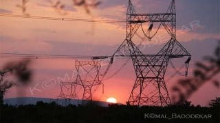 Mumbaiites to Face 4-Hour Power Cuts For at Least One More Week
