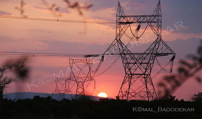 अब महाराष्ट्र के बाद गुजरात में महंगी बिजली की पड़ेगी मार, कोयले की ऊंची लागत का बोझ उपभोक्ताओं पर