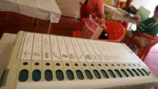 West Bengal Municipality Election Results 2017: TMC wins 4 municipalities, GJM 3