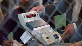 Nagaland By-election Results News Updates: NDPP's Tokheho Yepthomi Wins