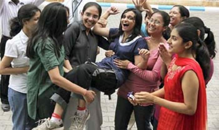 HBSE Class 12th results declared & class 10th results to release May 20