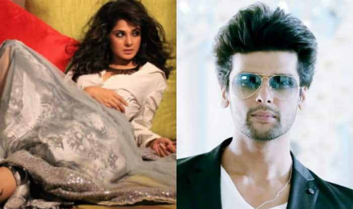 Beyhadh actor Kushal Tandon has the best birthday surprise ...