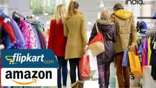Online shopping habits of Indian consumers to be part of upcoming consumer expenditure survey