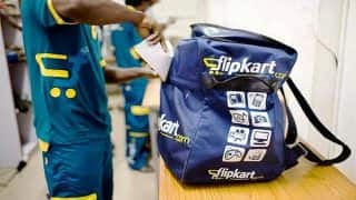 Flipkart Big Billion Days Sale to Kick Start From September 20; Heavy Discounts on iPhone 7, Laptops And More to Watch Out For